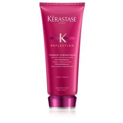 Kerastase-Reflection-Fondant-Chromatique-200ml