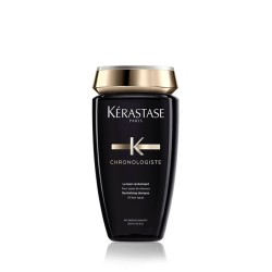 KerastaseBain-Chronologiste-Revitalisant-250ml