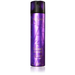 -Kerastase-Styling-Laque-Couture-300ml