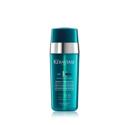 Kerastase-Resistance-Serum-Therapiste-30ml