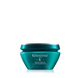 Kerastase-Masque-Resistance-Therapiste-200ml