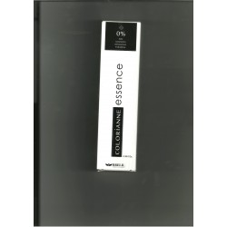 COLORIANNE ESSENCE 100 ml - BRELIL/1002 SUPERSCHIARENTE PLATINO