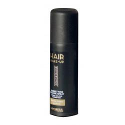 SPRAY RITOCCO HAIR MAKE UP 75 ml BRELIL/BC BIONDO CHIARO