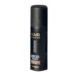 SPRAY RITOCCO HAIR MAKE UP 75 ml BRELIL/BS BIONDO SCURO