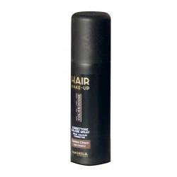SPRAY RITOCCO HAIR MAKE UP 75 ml BRELIL/CC CASTANO CHIARO