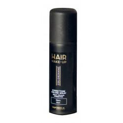 SPRAY RITOCCO HAIR MAKE UP 75 ml BRELIL/NE NERO