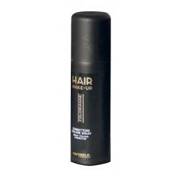 SPRAY RITOCCO HAIR MAKE UP 75 ml BRELIL/RM ROSSO MOGANO