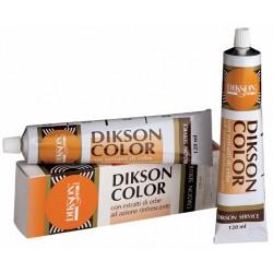 DIKSON COLOR 120 ml - DIKSON/6.01 CASTANO NAT FREDDO
