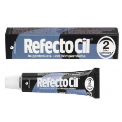 COLORANTE REFECTOCIL SOPRACCIGLIA 15 ml - KEPRO/2 NERO BLU