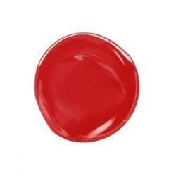 SMALTO ESTREMO 6 ml - ESTROSA/8038 RED PASSION
