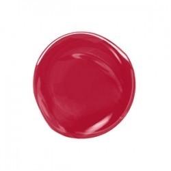 SMALTO ESTREMO 6 ml - ESTROSA/8039 RED CARPET