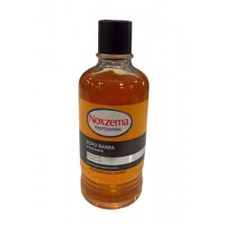DOPOBARBA AFTER SHAVE NOXZEMA 400 ml - BRELIL