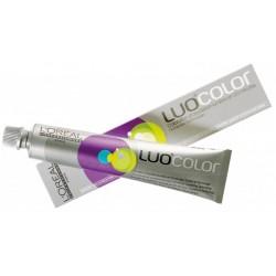 LUO COLOR 50 ml - L'OREAL/5 castano chiaro