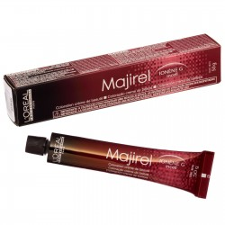 MAJIREL 50 ml - L'OREAL/2.10 NERO BLU
