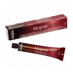MAJIREL 50 ml - L'OREAL/.21 IRISE CENERE