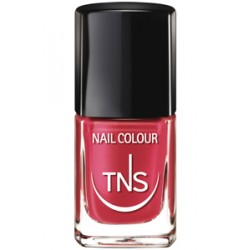 SMALTO TNS 10 ml TECNIWORK/020 FRAGOLA