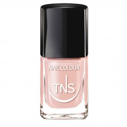 SMALTO TNS 10 ml TECNIWORK/03 PINK PASSION