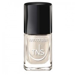 SMALTO TNS 10 ml TECNIWORK/035 WHITE PEARL