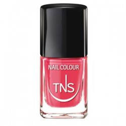 SMALTO TNS 10 ml TECNIWORK/260 CORAL BAY