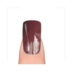 SMALTO SEMIPERMANENTE GEL POLISH LAYLA/67 RED BRANDY
