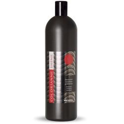 OSSIGENO COLORIANNE SHINE 1 lt - BRELIL/H HIGHT 0.3