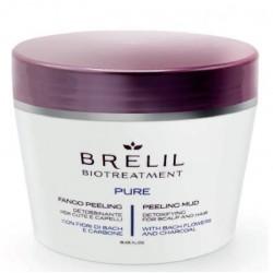 FANGO PEELING BIO TREATMENT PURE 250 ml - BRELIL
