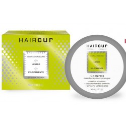 MASCHERA HAIR CUR EXPRESS 200 ml - BRELIL