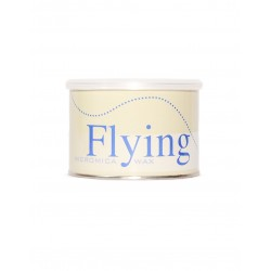 CERA MICROMICA FLYING  400 ml - BEAUTYICS