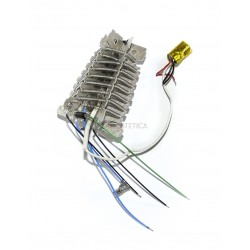 RESISTENZA PHON 385 IONIC  V240 - PARLUX