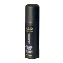SPRAY RITOCCO HAIR MAKE UP 75 ml BRELIL/CS CASTANO SCURO