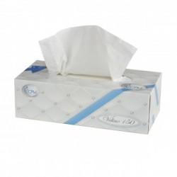 VELINE CLEAN ALL 150pz - CPM