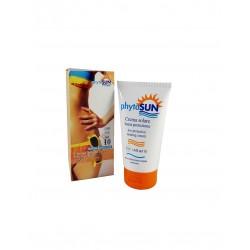 CREMA SOLARE BASSA PROTEZIONE 10 SPF 150 ml - PHYTO SUN