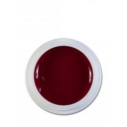 GEL COLOR 5 ml -  LABNAILS/102