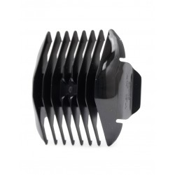 ALZO TOSATRICE PANASONIC ER 1421-1411 3-6mm - KEPRO