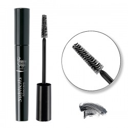 SUBLICILS MASCARA VOLUME - PEGGY PEGGY