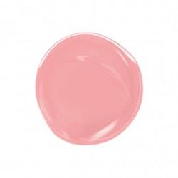 SMALTO ESTREMO 6 ml - ESTROSA/8093 PAINTING PINK