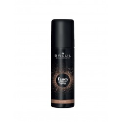 SPRAY COLORATO FANCY 75 ml - BRELIL/BRONZE