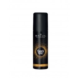 SPRAY COLORATO FANCY 75 ml - BRELIL/GOLD