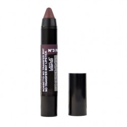 EVERLASTING ROSSETTO MATTO N. 03 FAMOUS LAYLA