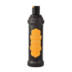 MARRAKESH CONDITIONER DREAMSICLE SCENT 355ML - SHB