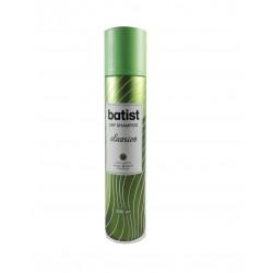 SHAMPOO A SECCO CLASSICO BATIST 200 ml - MARTELLI
