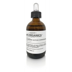 MY ORGANICS JALURONIC ACTIVE CONCENTRATE 50ml