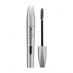 MASCARA LOVELY CILS NOIR WATERPROOF PEGGY SAGE