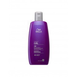 CREATINE+ CURL EMULSIONE PERMANENTE NORMAL 250ml WELLA