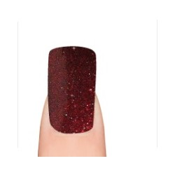 SMALTO SEMIPERMANENTE GEL POLISH LAYLA/100 RICH GIRL