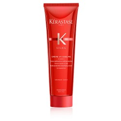 Crema protettiva Crème UV Sublime Kerastase