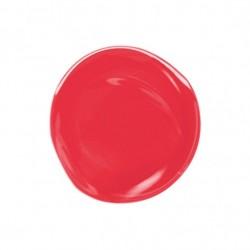 SMALTO ESTREMO 6 ml - ESTROSA/8092 RED TRIBES
