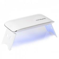 LAMPADA SMART LAMP LED UV 9WATT ESTROSA