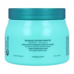 Masque Extentioniste  Resistance 500 ml - Kerastase