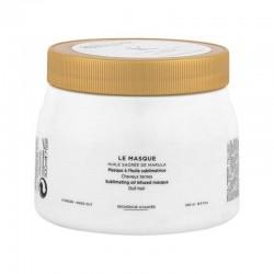 Le Masque Elixir Ultime 500 ml - Kerastase